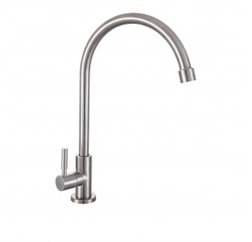 HCE SFK-3003 Kitchen Tap