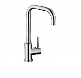 HCE SFK-804A-HC Kitchen Tap