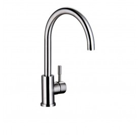 HCE SFK-804-HC Kitchen Tap