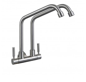 HCE SFK-2013-C Kitchen Tap
