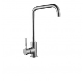 Smith SFT-006 Kitchen Tap