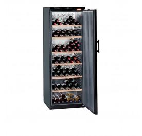 Barrique WKB-4611 Wine Chiller