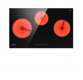 Rinnai RB-7003E-CBM Vitroceramic Hob