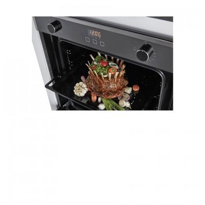 Rinnai RO-E6208TA-EM 70L Built-In Oven