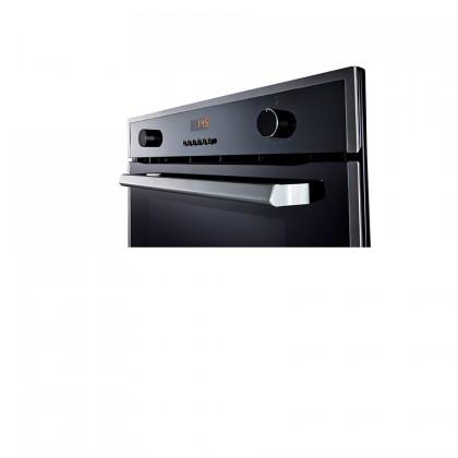 Rinnai RO-E6206XA-EM 70L Built-In Oven