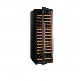 Vintec V155SGE Wine Chiller