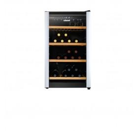 Vintec AL-V30SGE Wine Chiller