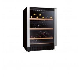 Vintec AL-V40SG2E Wine Chiller