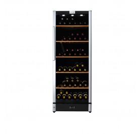 Vintec AL-V150SG2E Wine Chiller - (Display Clearance)