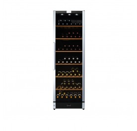 Vintec AL-V190SG2E Wine Chiller