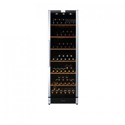 Vintec VWM155SAA-X (AL-V190SG2E) Wine Chiller (155 Bottles Wine Storage Cabinet)