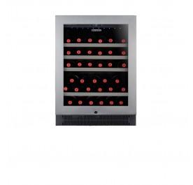 Vintec V40SGES3 Wine Chiller