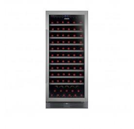 Vintec V110SGES3 Wine Chiller
