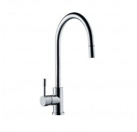 Franke CT-133S Kitchen Tap