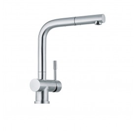 Franke CT-131S Kitchen Tap