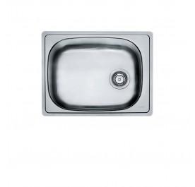 Franke GEX-610C Stainless Steel Sink