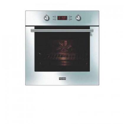 Franke FO40012 96 M XS 65L Built-In Oven