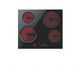 Franke FHF605-604-CT Vitroceramic Hob