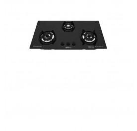 Ariston PI-833-WC Gas Hob