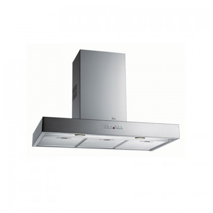 Teka DY90 Chimney Hood