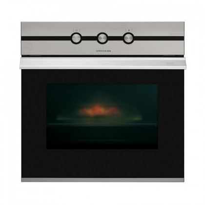 Teka HX-720X 62L Built-In Oven