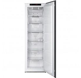 Smeg S7220FNDP Refrigerator