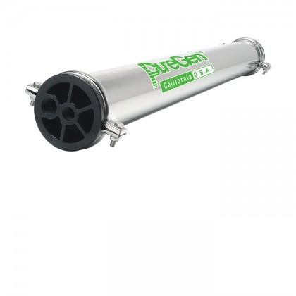 Puregen UF2500 Ultra Comfort Outdoor Water Filter 100MM (DIA) x 1050MM (L)