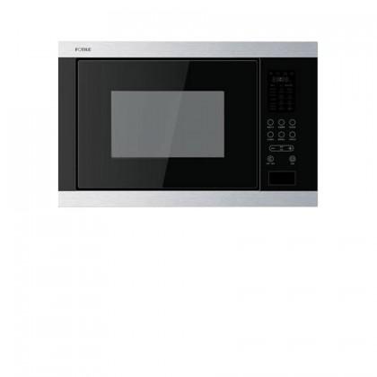 Fotile HW25800K-03G 25L Built-In Microwave
