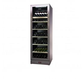 Vintec V190SG2E-S3 Wine Chiller