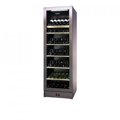 Vintec V190SG2ES3 Wine Chiller (155 Bottles Wine Storage Cabinet)