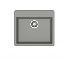 Haustern HT-EDGE-612G Granite Sink