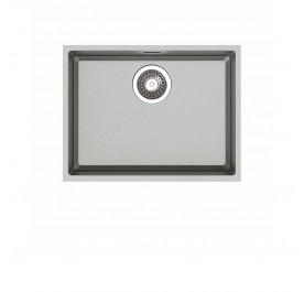 Haustern HT-EDGE-612W-UM Granite Sink