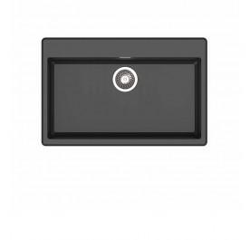 Haustern HT-EDGE-613G Granite Sink