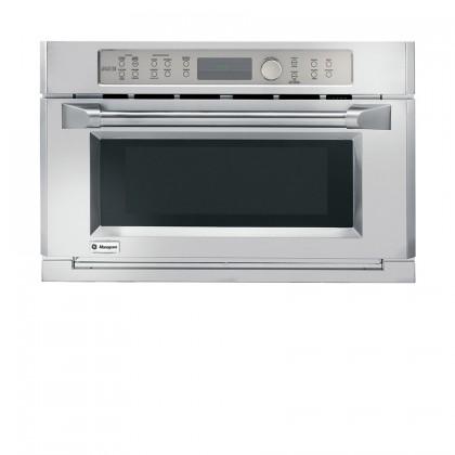 GE Monogram ZSC2202NSS Built-In Oven