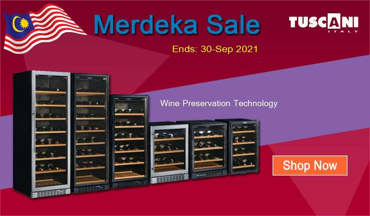 tuscani wine storage cabinet sale