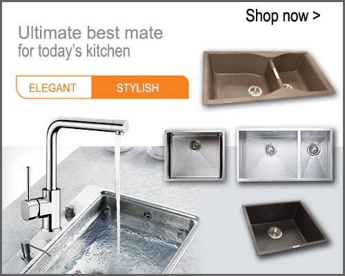 Shop The Best Price Sink and Tap